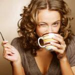 Кофе при беременности и кормлении грудью: пить или не пить?