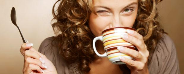 Кто во время беременности пил кофе отзывы