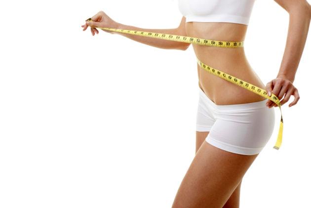 как похудеть на чечевице за неделю отзывы