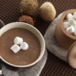 Какао при беременности и грудном вскармливании