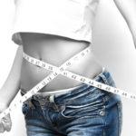 Чечевица – худеем легко и вкусно