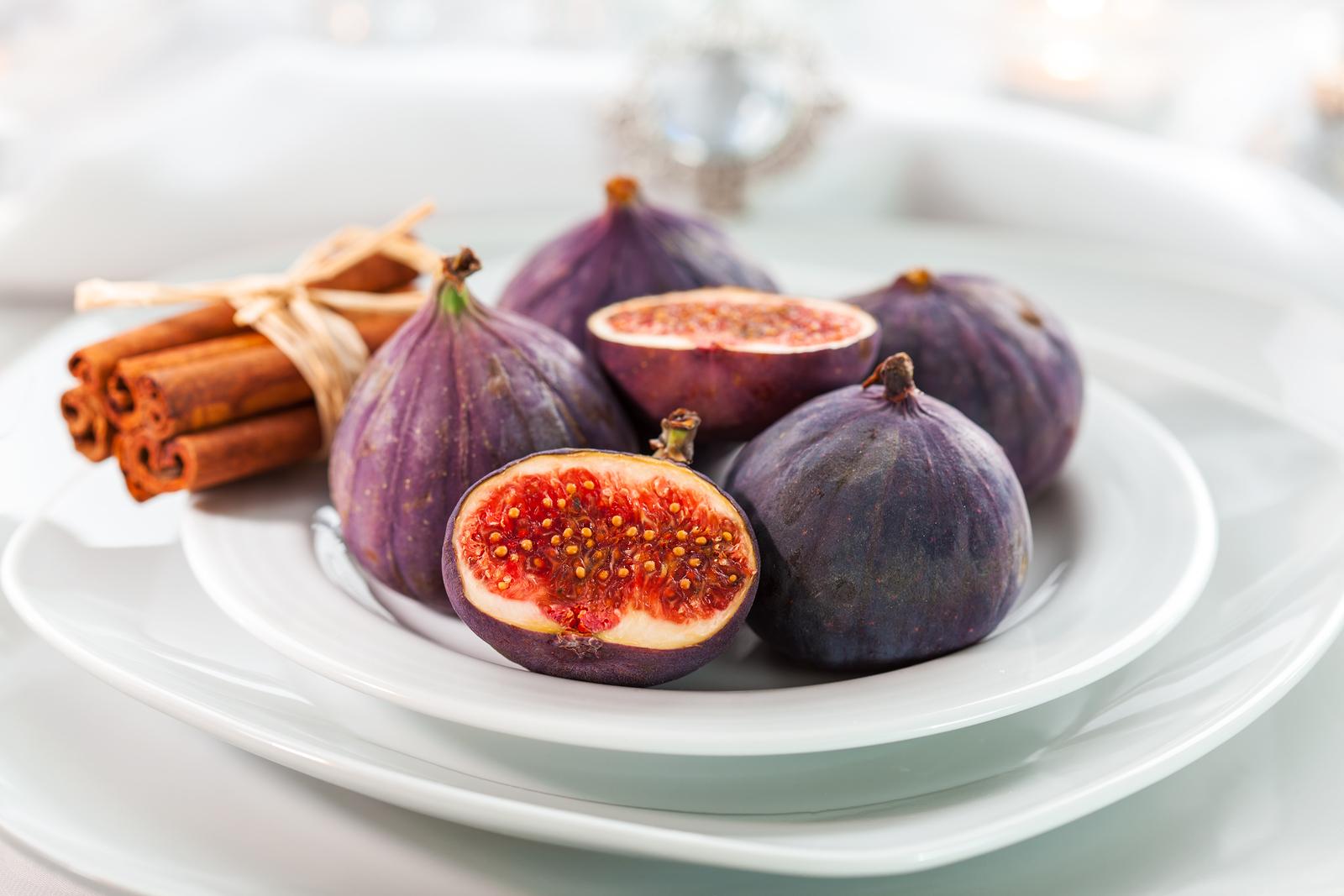 Инжир полезные свойства и противопоказания рецепты отзывы и результаты