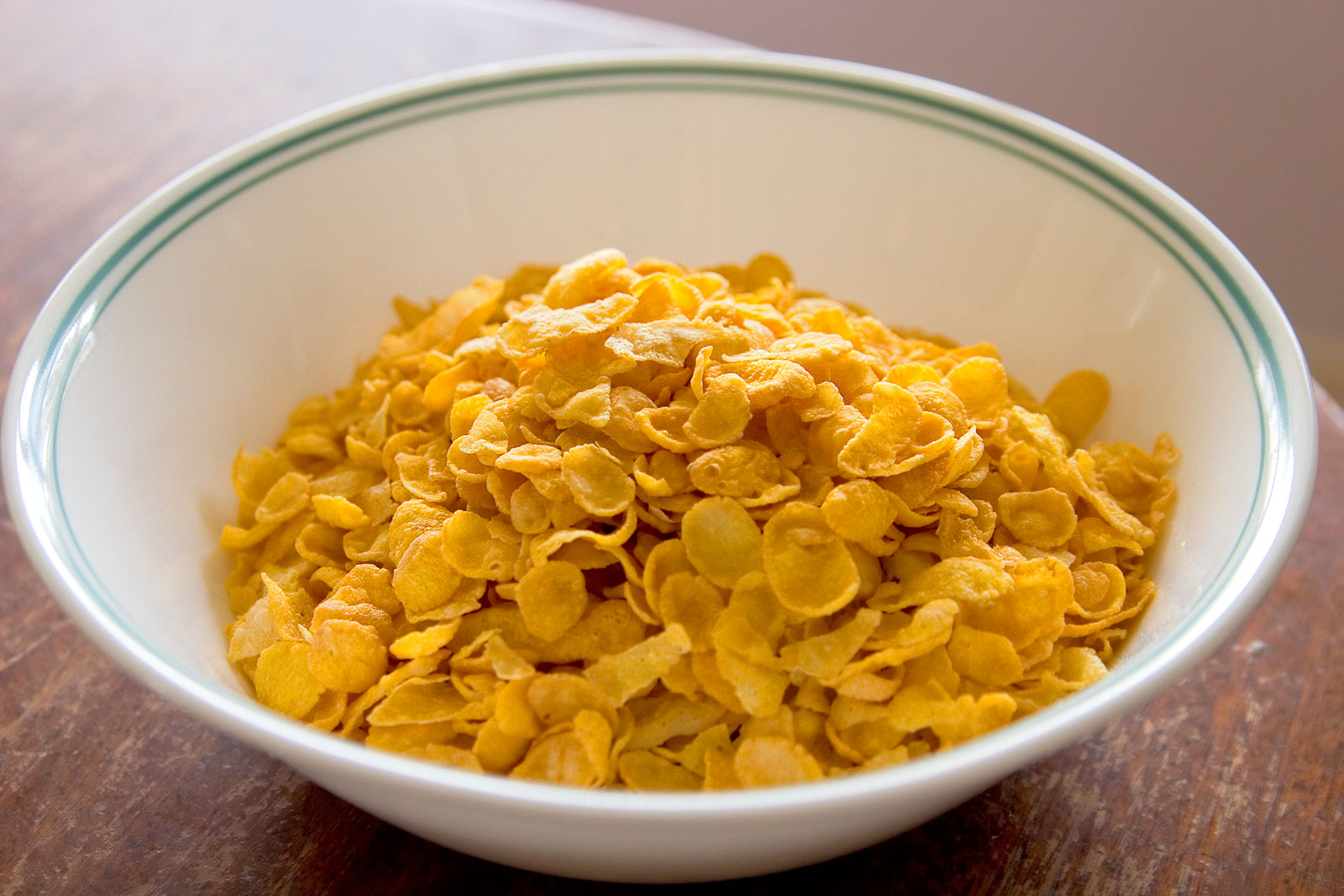 Как сделать подкормку из кукурузы