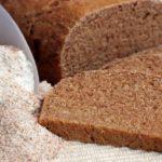 Ржаной хлеб – источник здоровья и красоты