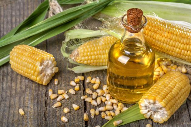 можно ли подсолнечное масло при повышенном холестерине