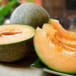 Дыня: польза и вред плода