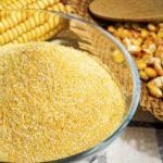 Вся правда о кукурузной крупе