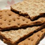 Ржаные хлебцы: продукт для полноценного и здорового питания