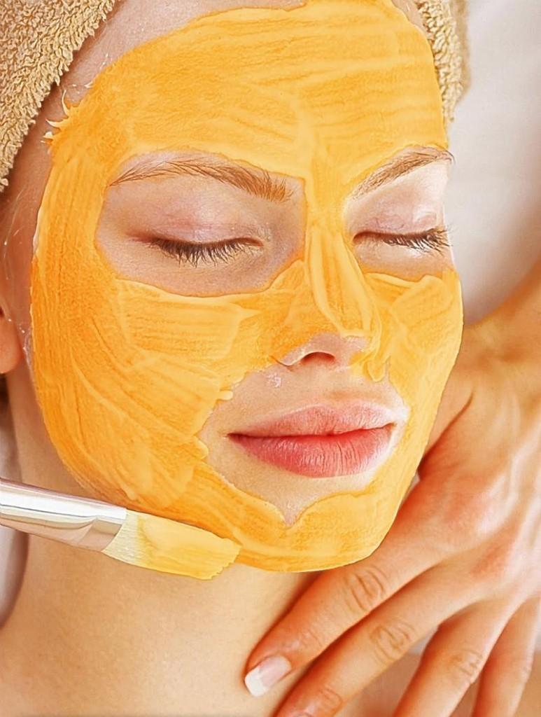 Картинки по запросу маска тыквенного масла