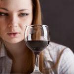 Монастырский чай — эффективное средство для лечения алкогольной зависимости