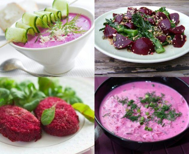 Гречневая диета 10 дней отзывы