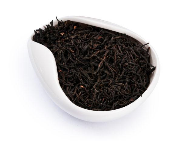 чай оолонг для похудения где можно купить
