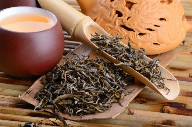 чай для похудения в аптеках слим
