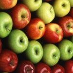 Яблочная диета для похудения и её вариации