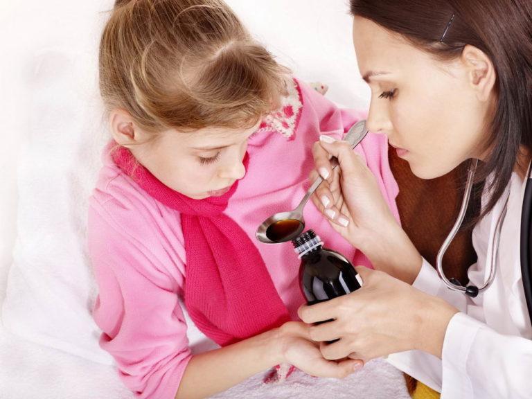 судака ребенок поносит водой гомеопатия нас учат мыслить