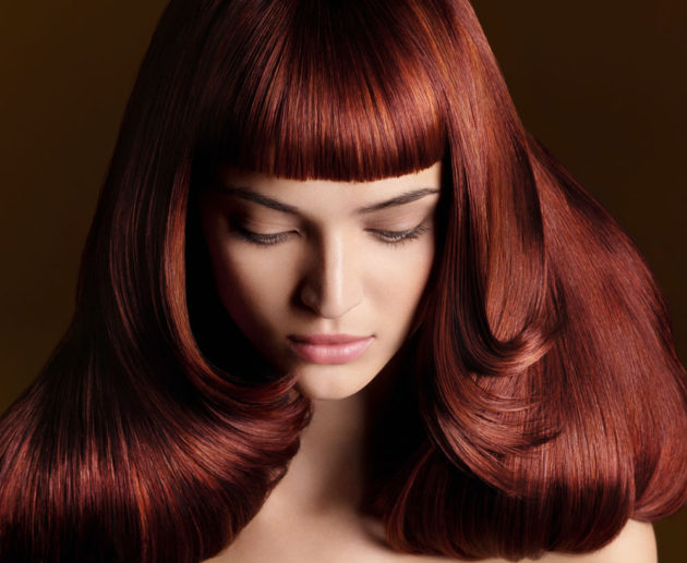 Ошибка:   «>Красивые волосы» width=»630″ height=»517″ srcset=