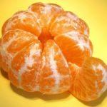 Господин мандарин: польза и вред солнечного фрукта для здоровья человека