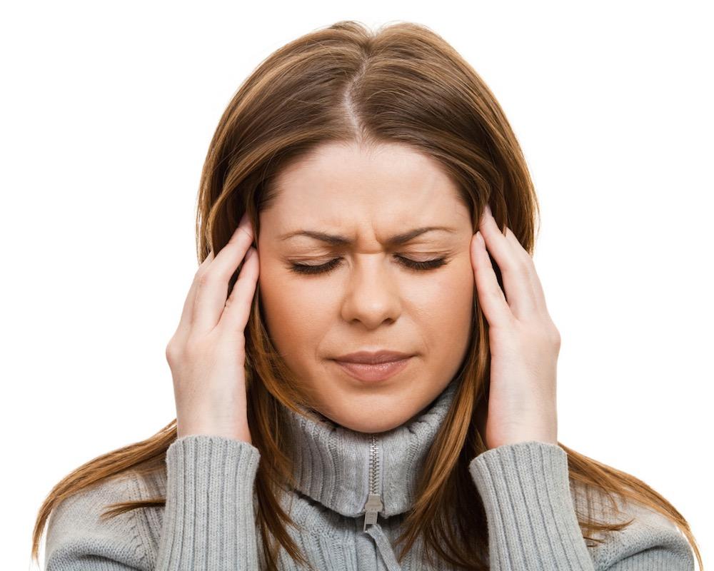 частичная провал памяти боль вголове головокружение что делать производстве