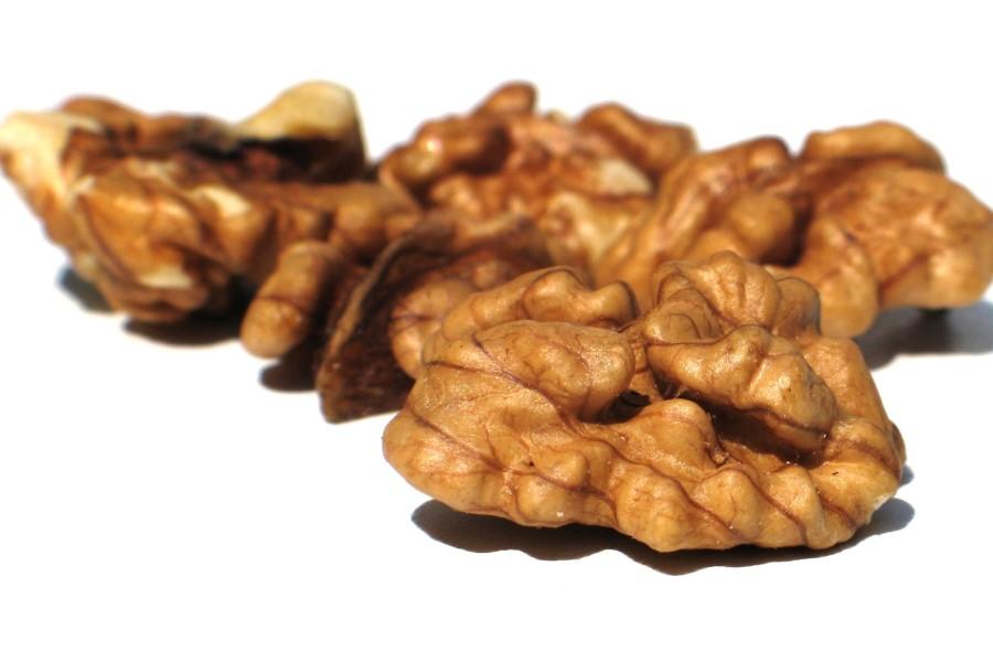Тыквенные семечки для мужчин: польза и вред при лечении ...