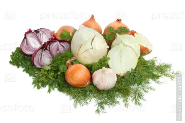 Эффективная диета Яйца и грейпфрут на 7 дней подробное меню отзывы и результаты