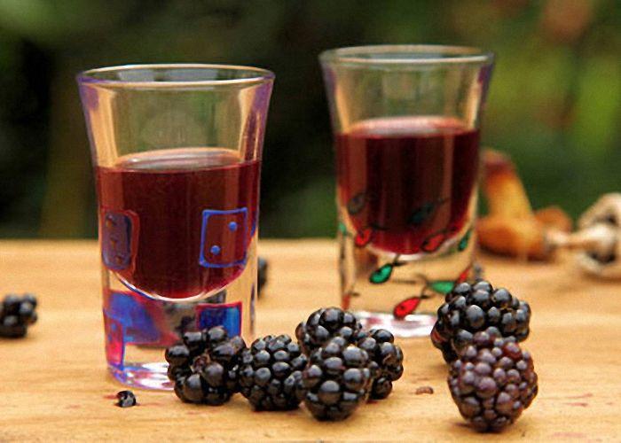 категория Транспорт вино из шелковицы в домашних условиях простой рецепт последнее время очень