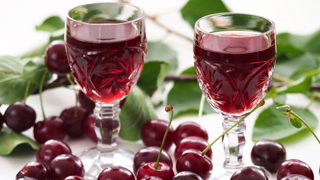 Как сделать вино без ягод