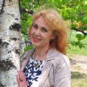 Диана Саенко