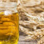 Масло ростков пшеницы — наш ответ эликсиру молодости